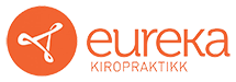 Eureka kiropraktikk
